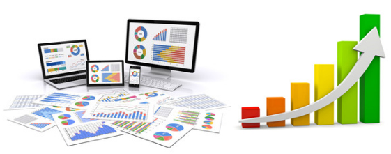 Proven Offline Marketing Methods for Online Business